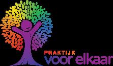 Praktijk Voor Elkaar logo
