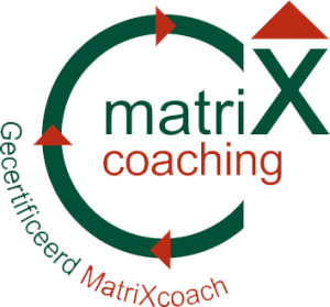 matrixcoach